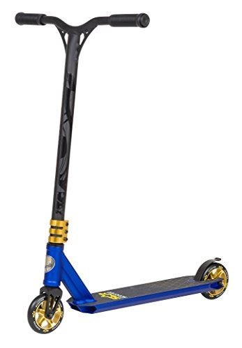 stunt roller kinder scooter pro sport freestyle stunt scooter kickscooter