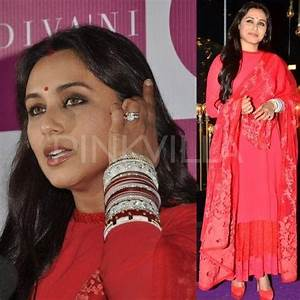 Bollywood celebrity engagement rings that can be spotted ...