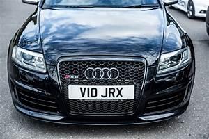 Audi Garage : 2010 audi rs6 v10 ~ Gottalentnigeria.com Avis de Voitures