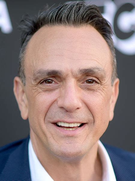 hank azaria emmy awards nominations  wins