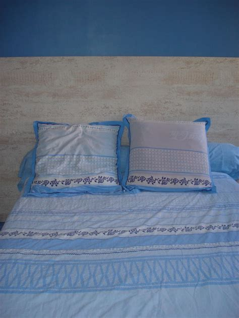 ma chambre a moi ma chambre bleue un peu de moi