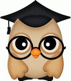 1000+ images about Tarjetas de Graduacion on Pinterest