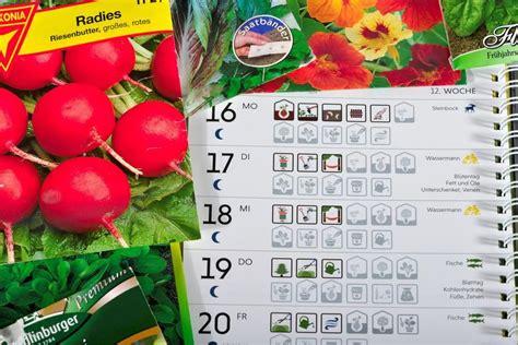 äpfel ernten nach mondkalender mondkalender g 228 rtnern nach dem mond zuk 252 nftige projekte