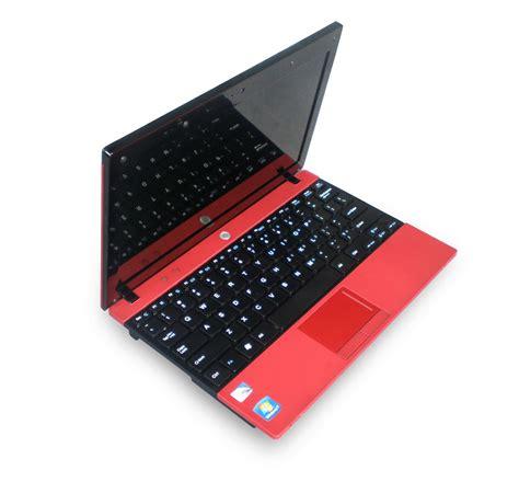mini laptop computer china 11 6 inch mini notebook p200 china 11 6inch