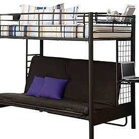 17 best images about ideas for hayden on bed nook bunk bed plans and futon bunk bed