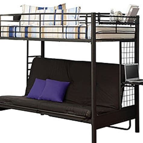 Big Lots Futon Bunk Bed by 17 Best Images About Ideas For Hayden On Bed