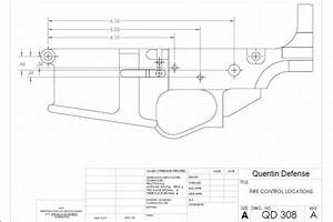 [DIAGRAM_38IU]  Dpms Schematics. dpms panther arms upper receiver barrel assembly. dpms  panther arms replacement parts schematic brownells uk. new build dpms ar  10. dpms panther arms bolt carrier assembly schematic. dpms oracle parts | Dpms Schematics |  | 2002-acura-tl-radio.info