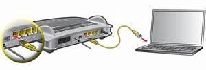 Pc Mit Lan Verbinden : homebox fritz box 6490 vodafone kabel deutschland kundenportal ~ Orissabook.com Haus und Dekorationen