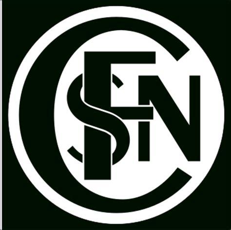 french sncf logo bagdcontext csm
