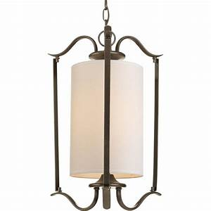 Progress lighting inspire collection light antique