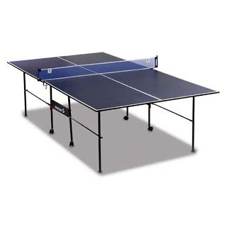 sportcraft ping pong table sportcraft ping pong desember 2009