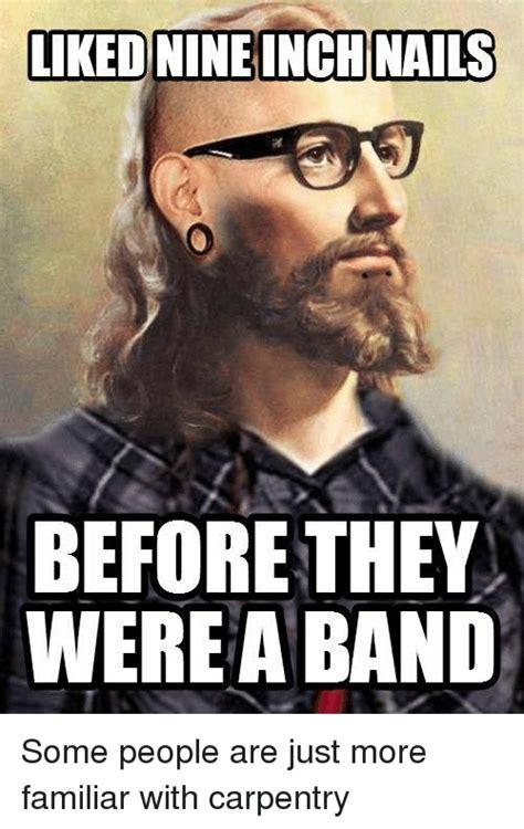 Dank Christian Memes - funny dank christian memes of 2016 on sizzle church