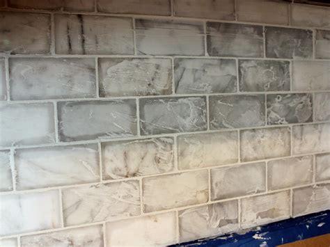 Grout For Backsplash Tiles Bestsciaticatreatmentscom