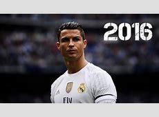 Cristiano Ronaldo et le Real Madrid à Montréal? 25Stanley
