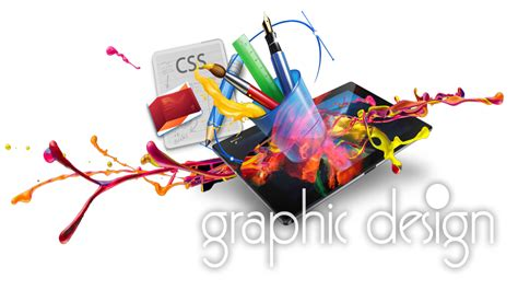 graphic design website graphic design southcoast marketing
