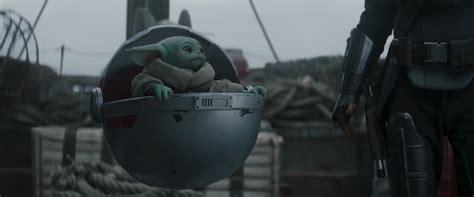 The Mandalorian Season 2 Trailer Gallery - SWNZ, Star Wars ...