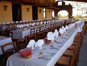 Ristorante Val Di Luce Ristorante Pizzeria in Piacenza con cucina Italiana GastroRanking it
