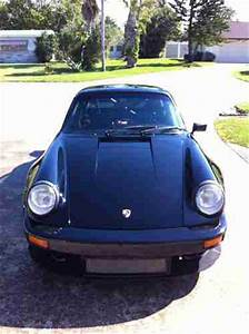 Sell Used 1974 Porsche 911 Carrera Rsr  Iroc With 993 3 6