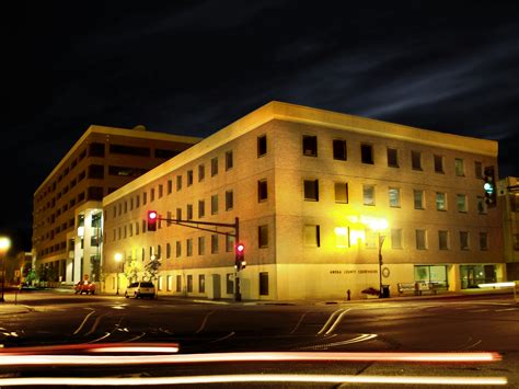anoka county court house file anokacntycourthouse jpg wikimedia commons