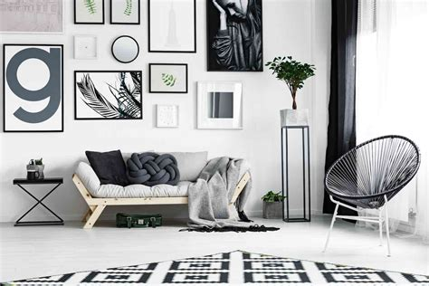 Decorating Ideas To Make A Room Look Bigger by How To Make A Small Room Look Bigger Amazing And Simple