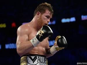 Saul 'Canelo' Alvarez vs Rocky Fielding Predictions and ...
