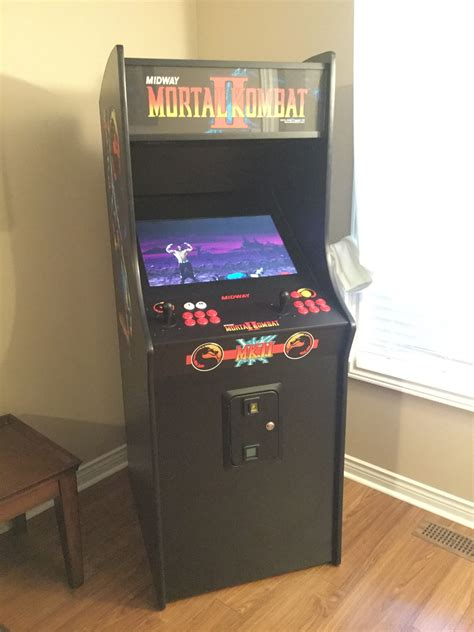 size arcade 24 play the classics at home
