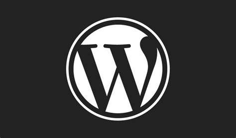 Wordpress Custom Post Type Pagination Issue
