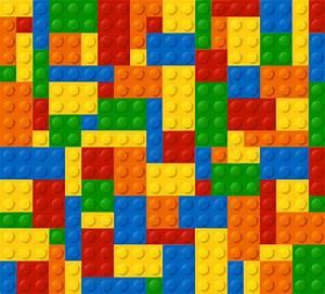 Image Gallery lego border clip art