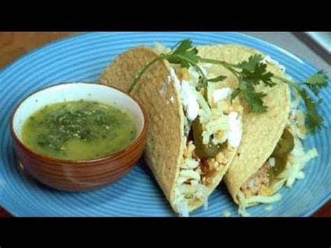 latin american food   platter easy ethnic recipes