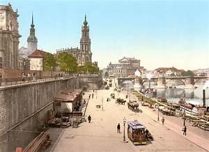 Historische Baustoffe Dresden : dresden historische sehensw rdigkeiten historical sights infos pics p gina 11 ~ Markanthonyermac.com Haus und Dekorationen
