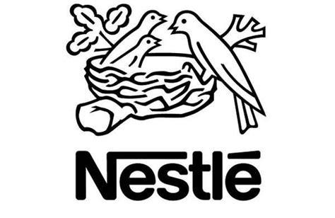 nestle logo symbols signs logos pinterest logos