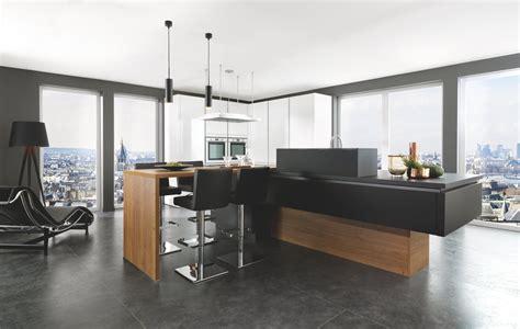 cuisine sur 2 cuisine aménagée design sur mesure schmidt