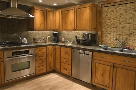 kitchen cabinet hardware madison wi kitchen cabinets madison wi home decorating ideas