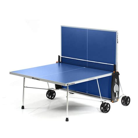 terme de ping pong cornilleau table ping pong sport 100s outdoor
