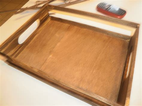 wood projects  teenagers woodworking projects  fun