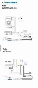 Vergleich Der Phasenumwandlungen Wiring Diagram