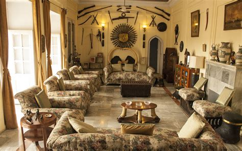 Ultimate Living Room Fort by 10 Homestays For Intimate Indulgences Curly Tales