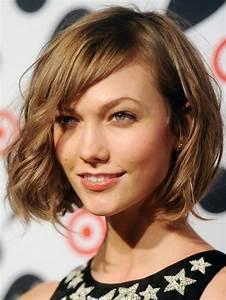 Coupe De Cheveux Mi Court : coupe de cheveux mi court coiffure femme arnoult coiffure ~ Nature-et-papiers.com Idées de Décoration