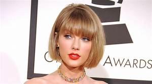 Taylor Swift | Artist | www.grammy.com