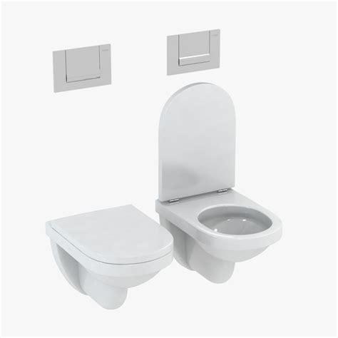 duravit toilet duravit bathroom range duravit bath and basin duravit toilet duravit dcode