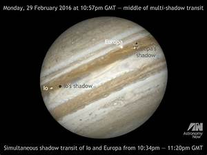 Return of the King — get ready for Jupiter at its best ...