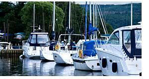 Pontoon Boats For Sale In Zanesville by Ohio Boat Dealers Boats For Sale New Used Boats In Oh