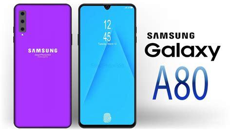 samsung galaxy  sales date  price samsung galaxy  aqua news