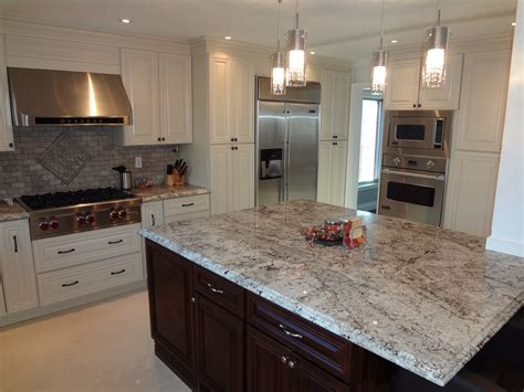 Daniel's Quality Cabinets  Discount Kitchens Mississauga
