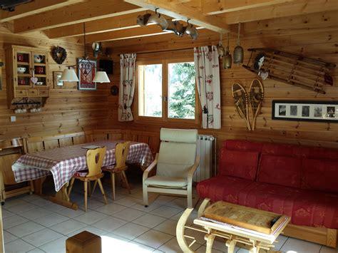 bureau rts non resident chalet vars les claux 28 images chalet vars les claux 8 10 pers houses for rent in vars