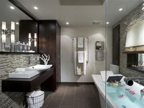 bathroom ideas for small bathroom the 25 best small spa bathroom ideas on spa
