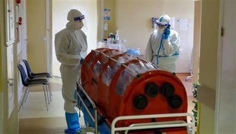 Veseības nozarē strādājošajiem kompensēs Covid-19 krīzē ...