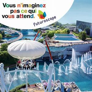 Attraction Du Futuroscope : futuroscope parc d 39 attractions ~ Medecine-chirurgie-esthetiques.com Avis de Voitures