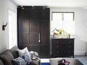 Schlafzimmer Kommode Ikea : ikea sterreich inspiration schlafzimmer kommode hemnes sofa ektorp kissen emmie kvist ~ Sanjose-hotels-ca.com Haus und Dekorationen