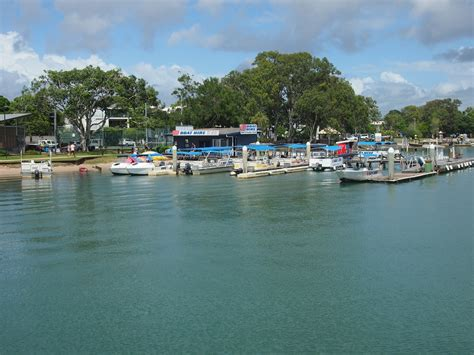 Barbecue Boat Noosa by Noosa River Fishing And Crab Adventures Brisbane